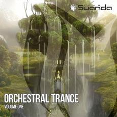 Suanda: Orchestral Trance, Volume One
