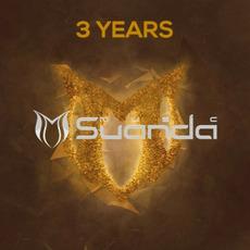 3 Years Suanda