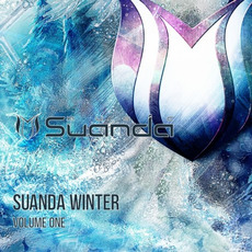Suanda Winter, Volume One