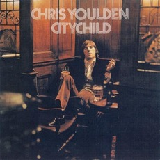 Citychild by Chris Youlden