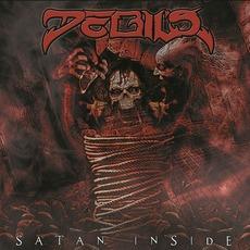 Satán Inside