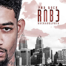 RnB 3 by PnB Rock