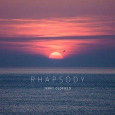 Rhapsody mp3 Album by Terry Oldfield