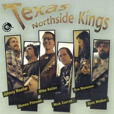 Texas Northside Kings by Texas Northside Kings