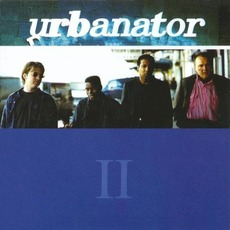 Urbanator II
