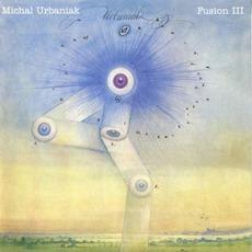 Fusion III by Michał Urbaniak