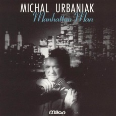 Manhattan Man