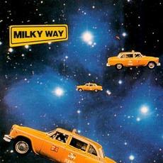 Milky Way by Milky Way