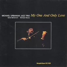 My One And Only Love by Michał Urbaniak Jazz Trio
