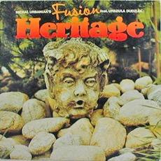 Heritage by Michał Urbaniak's Fusion