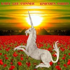 Unicorn Curry