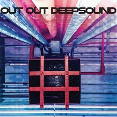 Deepsound mp3 Album by Out Out