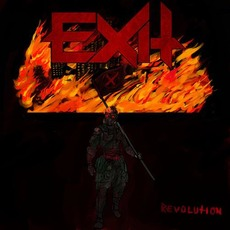 Revolution by Exit