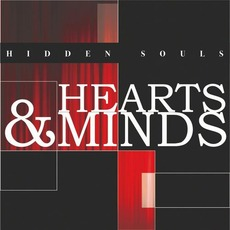 Hearts & Minds by Hidden Souls