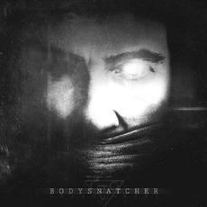 Abandonment by Bodysnatcher