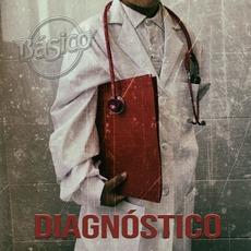 Diagnóstico by Básico