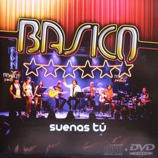 Suenas Tú by Básico