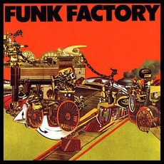 Funk Factory by Funk Factory