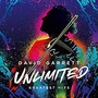 Unlimited. Greatest Hits (Deluxe Edition)