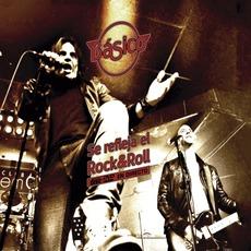 Se Refleja el Rock & Roll by Básico