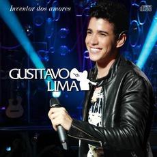 Inventor Dos Amores (Ao Vivo) by Gusttavo Lima