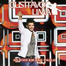 Ao Vivo em São Paulo by Gusttavo Lima