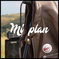 Mi Plan by Básico