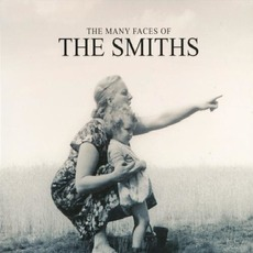The Many Faces of the Smiths by Various Artists