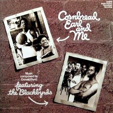 Cornbread, Earl and Me by The Blackbyrds
