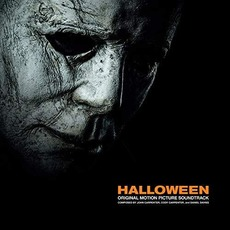 Halloween mp3 Soundtrack by John Carpenter, Cody Carpenter & Daniel Davies