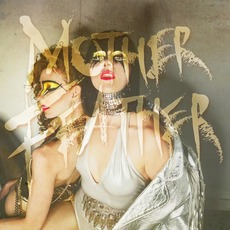 Mother Feather by Mother Feather