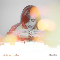 Strata by Siobhan Miller