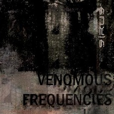 Venomous Frequencies by Sirus