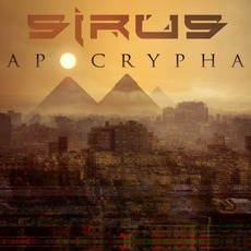 Apocrypha mp3 Album by Sirus