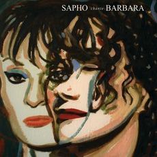 Sapho chante barbara by Sapho