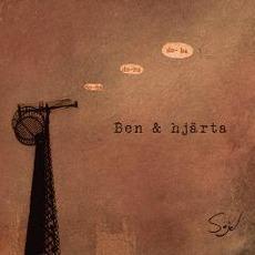 Ben & hjärta by Sejd