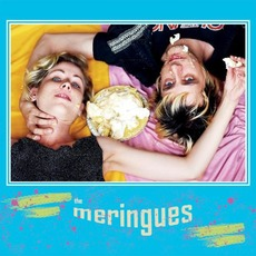The Meringues by The Meringues