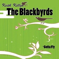 Gotta Fly mp3 Album by The Blackbyrds