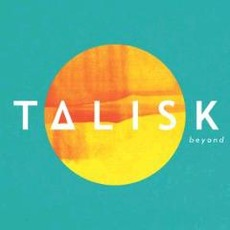 Beyond by Talisk