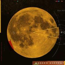 Modern Alchemy (Deluxe Edition) by Zayde Wølf