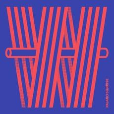 W by Pajaro Sunrise