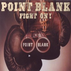 Fight On! by Point Blank