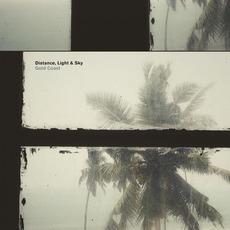 Gold Coast mp3 Album by Distance, Light & Sky