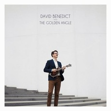 The Golden Angle by David Benedict