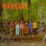 Wargirl
