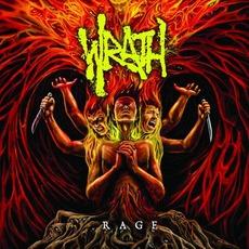Rage by Wrath