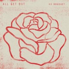 No Bouquet