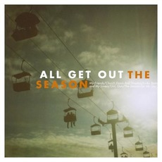The Season by All Get Out