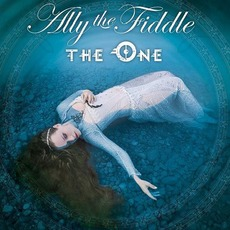 The One by Ally the Fiddle