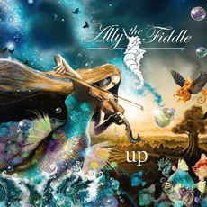 Up by Ally the Fiddle
